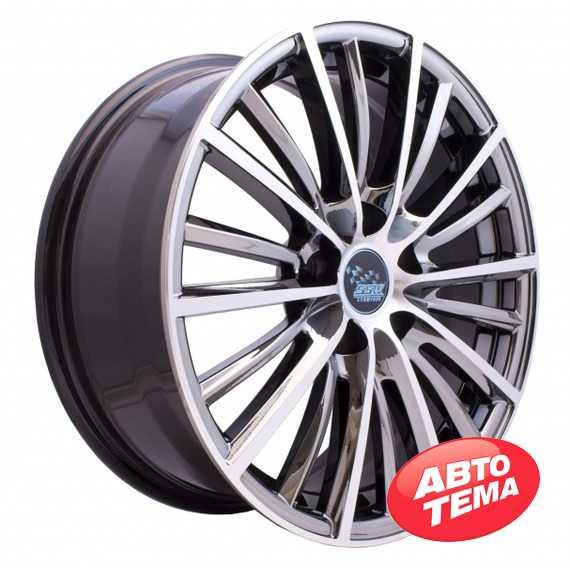 SSW S166 FP/BMC - Интернет магазин шин и дисков по минимальным ценам с доставкой по Украине TyreSale.com.ua