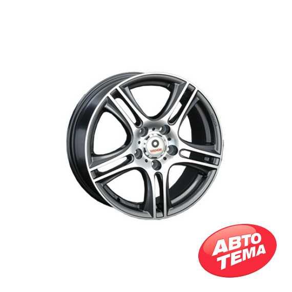 VIANOR VR26 GMF - Интернет магазин шин и дисков по минимальным ценам с доставкой по Украине TyreSale.com.ua