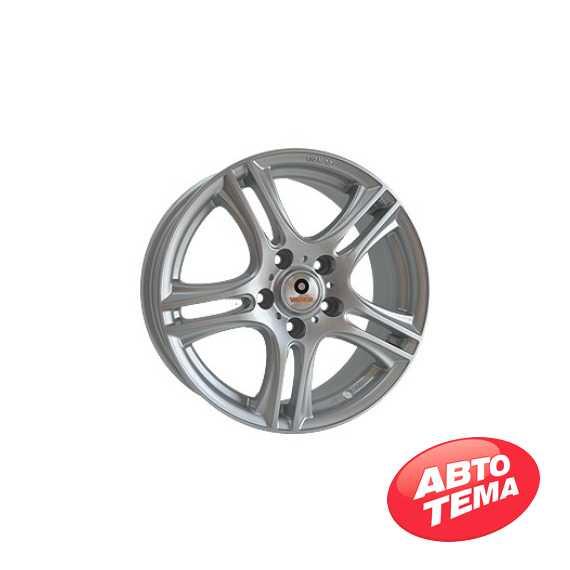 VIANOR VR26 S - Интернет магазин шин и дисков по минимальным ценам с доставкой по Украине TyreSale.com.ua