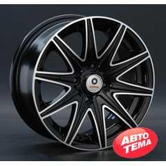 VIANOR VR18 BKF - Интернет магазин шин и дисков по минимальным ценам с доставкой по Украине TyreSale.com.ua