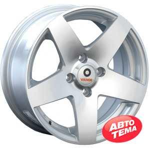 Купить VIANOR VR 20 SF R13 W5.5 PCD4x100 ET35 DIA56.6