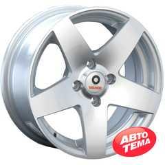 VIANOR VR 20 SF - Интернет магазин шин и дисков по минимальным ценам с доставкой по Украине TyreSale.com.ua