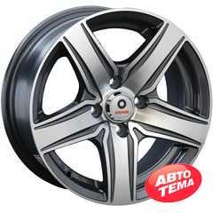VIANOR VR21 GMF - Интернет магазин шин и дисков по минимальным ценам с доставкой по Украине TyreSale.com.ua