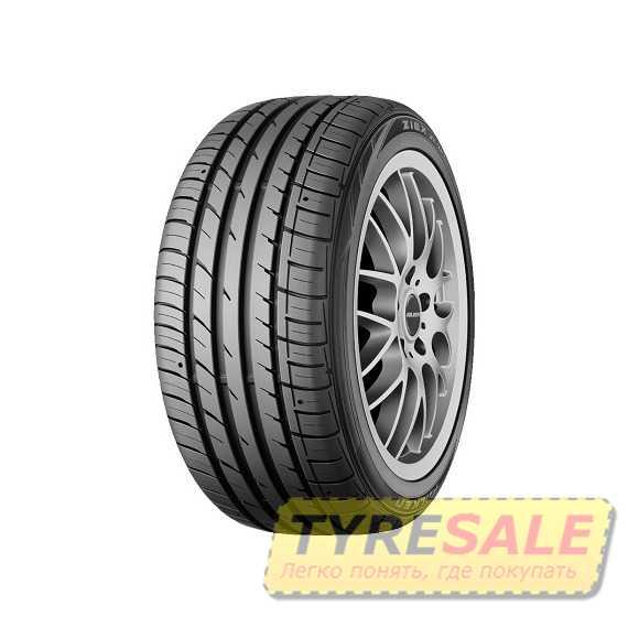 Летняя шина FALKEN Ziex ZE914 - Интернет магазин шин и дисков по минимальным ценам с доставкой по Украине TyreSale.com.ua