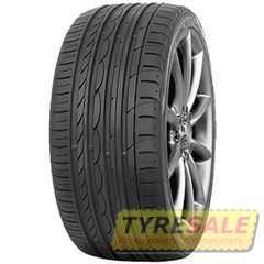 Купить Летняя шина YOKOHAMA Advan Sport V103B 315/35R20 110Y