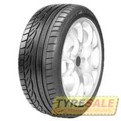 Купить Летняя шина DUNLOP SP Sport 01 275/35R18 95Y