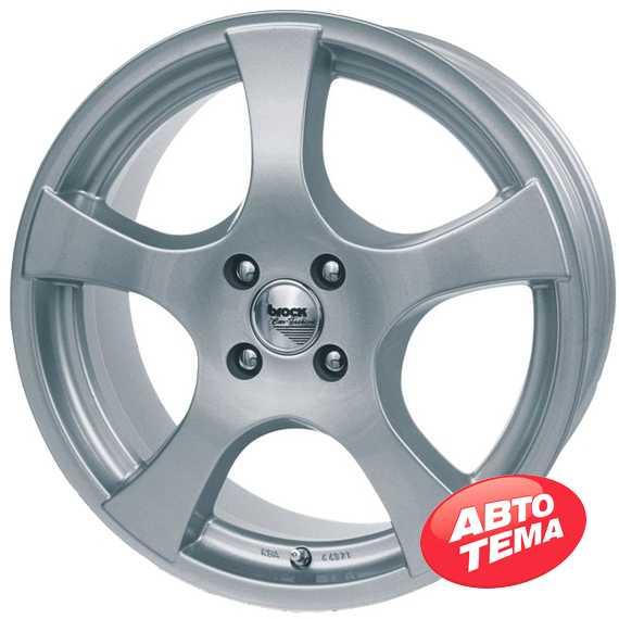 BROCK B8 KS - Интернет магазин шин и дисков по минимальным ценам с доставкой по Украине TyreSale.com.ua