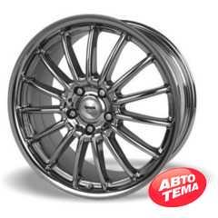 BROCK B13 SLC - Интернет магазин шин и дисков по минимальным ценам с доставкой по Украине TyreSale.com.ua