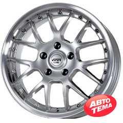 VIPER VD60 - Интернет магазин шин и дисков по минимальным ценам с доставкой по Украине TyreSale.com.ua