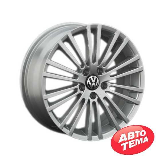 REPLAY VW25 S - Интернет магазин шин и дисков по минимальным ценам с доставкой по Украине TyreSale.com.ua