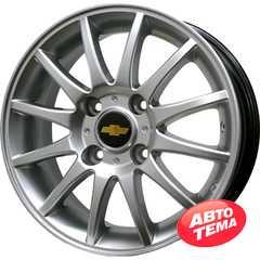 REPLAY GM17 S - Интернет магазин шин и дисков по минимальным ценам с доставкой по Украине TyreSale.com.ua