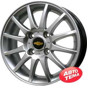 Купить REPLAY GM17 S R15 W6 PCD4x114.3 ET44 DIA56.6