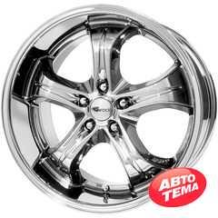 BROCK B15 SLC - Интернет магазин шин и дисков по минимальным ценам с доставкой по Украине TyreSale.com.ua