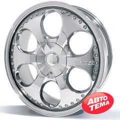 BROCK B18 SLC - Интернет магазин шин и дисков по минимальным ценам с доставкой по Украине TyreSale.com.ua