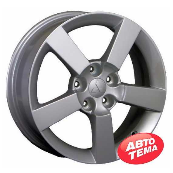 REPLAY MI15 S - Интернет магазин шин и дисков по минимальным ценам с доставкой по Украине TyreSale.com.ua