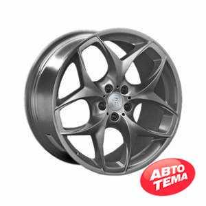 Купить REPLAY B80 GM R20 W9.5 PCD5x120 ET45 DIA74.1