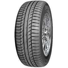 Купить Летняя шина Gripmax Stature H/T 245/45R20 103Y