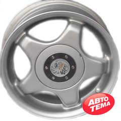Rial G-02 - Интернет магазин шин и дисков по минимальным ценам с доставкой по Украине TyreSale.com.ua