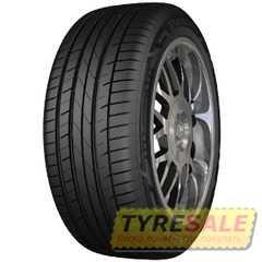 Купить Летняя шина PETLAS Explero H/T PT431 235/65R17 108V