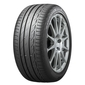 Купить Летняя шина BRIDGESTONE Turanza T001 205/55R17 91W Run Flat