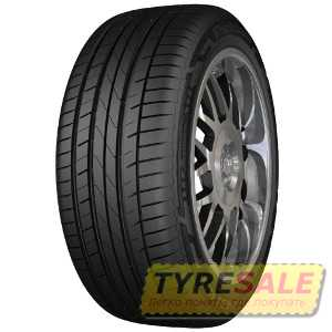 Купить Летняя шина PETLAS Explero H/T PT431 265/60R18 110H