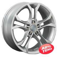 ZD WHEELS M245 HS - Интернет магазин шин и дисков по минимальным ценам с доставкой по Украине TyreSale.com.ua
