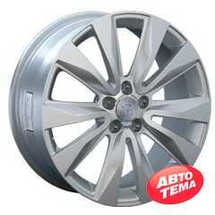 ZD WHEELS M247 HS - Интернет магазин шин и дисков по минимальным ценам с доставкой по Украине TyreSale.com.ua