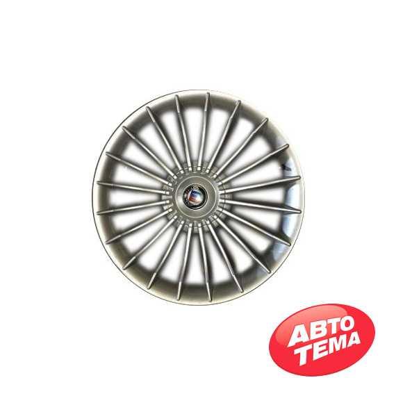 ZD WHEELS 961 S - Интернет магазин шин и дисков по минимальным ценам с доставкой по Украине TyreSale.com.ua