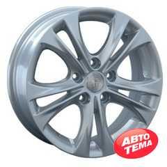 ZD WHEELS M758 HB - Интернет магазин шин и дисков по минимальным ценам с доставкой по Украине TyreSale.com.ua
