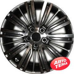 ZD WHEELS ZY 775 GMF - Интернет магазин шин и дисков по минимальным ценам с доставкой по Украине TyreSale.com.ua