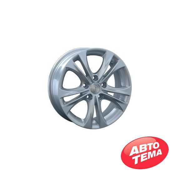 ZD WHEELS M758 HS - Интернет магазин шин и дисков по минимальным ценам с доставкой по Украине TyreSale.com.ua