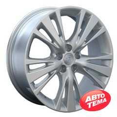 ZD WHEELS M044 HS - Интернет магазин шин и дисков по минимальным ценам с доставкой по Украине TyreSale.com.ua