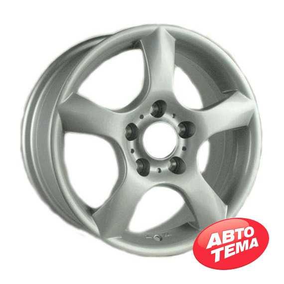FUTEK NF 185 S - Интернет магазин шин и дисков по минимальным ценам с доставкой по Украине TyreSale.com.ua
