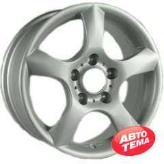 Купить FUTEK NF 185 S R15 W6 PCD4x108 ET25 DIA65.1