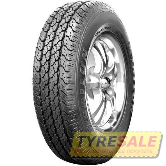 Летняя шина SAILUN SL12 - Интернет магазин шин и дисков по минимальным ценам с доставкой по Украине TyreSale.com.ua