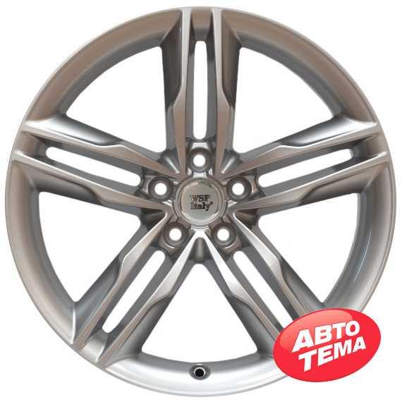 WSP ITALY Amalfi W562 S - Интернет магазин шин и дисков по минимальным ценам с доставкой по Украине TyreSale.com.ua
