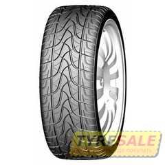 Летняя шина FULLRUN HS 299 - Интернет магазин шин и дисков по минимальным ценам с доставкой по Украине TyreSale.com.ua