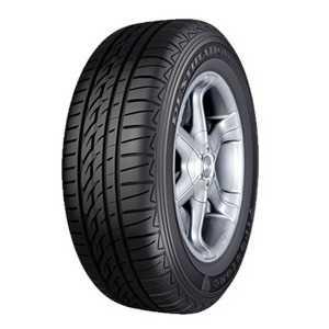 Купить Летняя шина FIRESTONE DESTINATION HP 265/70R15 112H