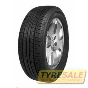 Купить Летняя шина MINERVA F105 245/45R19 102W