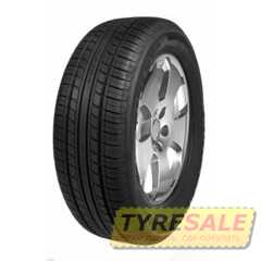 Купить Летняя шина MINERVA F105 235/45R18 98W