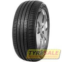 Купить Летняя шина Minerva Emi Zero HP 185/60R15 84H