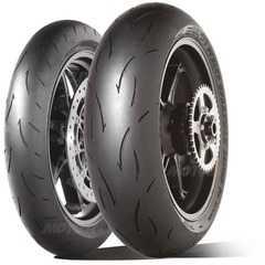DUNLOP Sportmax D212 GP Pro 4 - Интернет магазин шин и дисков по минимальным ценам с доставкой по Украине TyreSale.com.ua