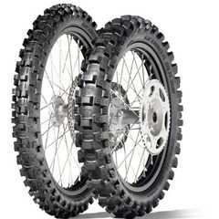 DUNLOP Geomax MX32 - Интернет магазин шин и дисков по минимальным ценам с доставкой по Украине TyreSale.com.ua
