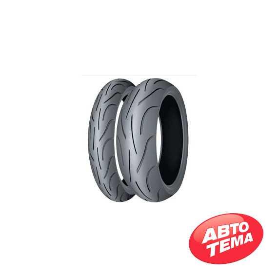 MICHELIN Pilot Power - Интернет магазин шин и дисков по минимальным ценам с доставкой по Украине TyreSale.com.ua