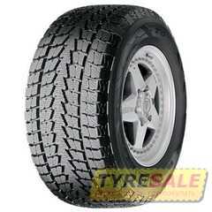 Зимняя шина TOYO Tranpath S1 - Интернет магазин шин и дисков по минимальным ценам с доставкой по Украине TyreSale.com.ua