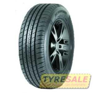 Купить Летняя шина OVATION Ecovision VI-286 HT 225/65R17 102H