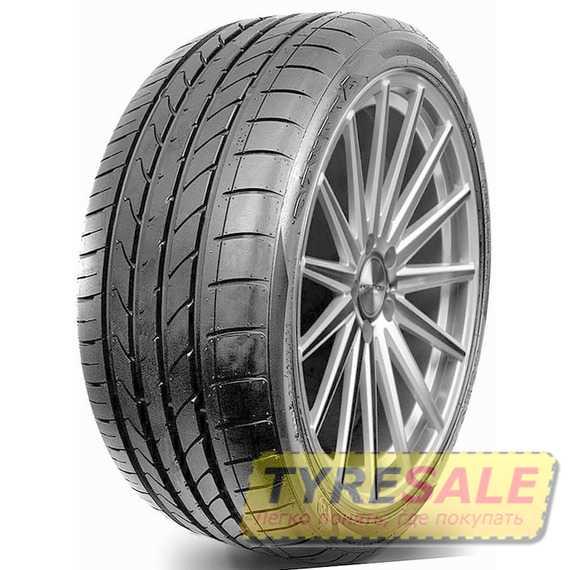 Летняя шина ATTURO AZ850 - Интернет магазин шин и дисков по минимальным ценам с доставкой по Украине TyreSale.com.ua