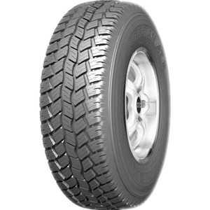 Купить Всесезонная шина NEXEN Roadian A/T2 265/70R17 121Q