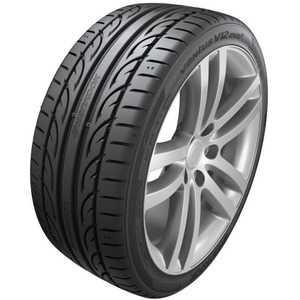 Купить Летняя шина HANKOOK Ventus V12 Evo 2 K120 255/40R18 99Y
