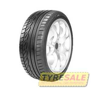 Купить Летняя шина DUNLOP SP Sport 01 225/50R17 94W Run Flat